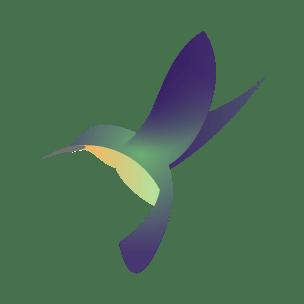 Hummingbird-logo.png