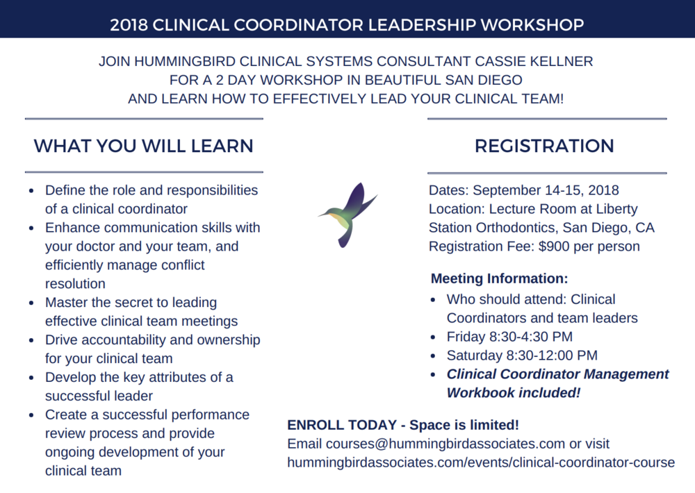 clinical-coordinator-course-description.png