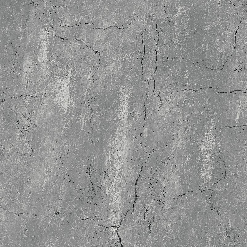 ikat 14 grey