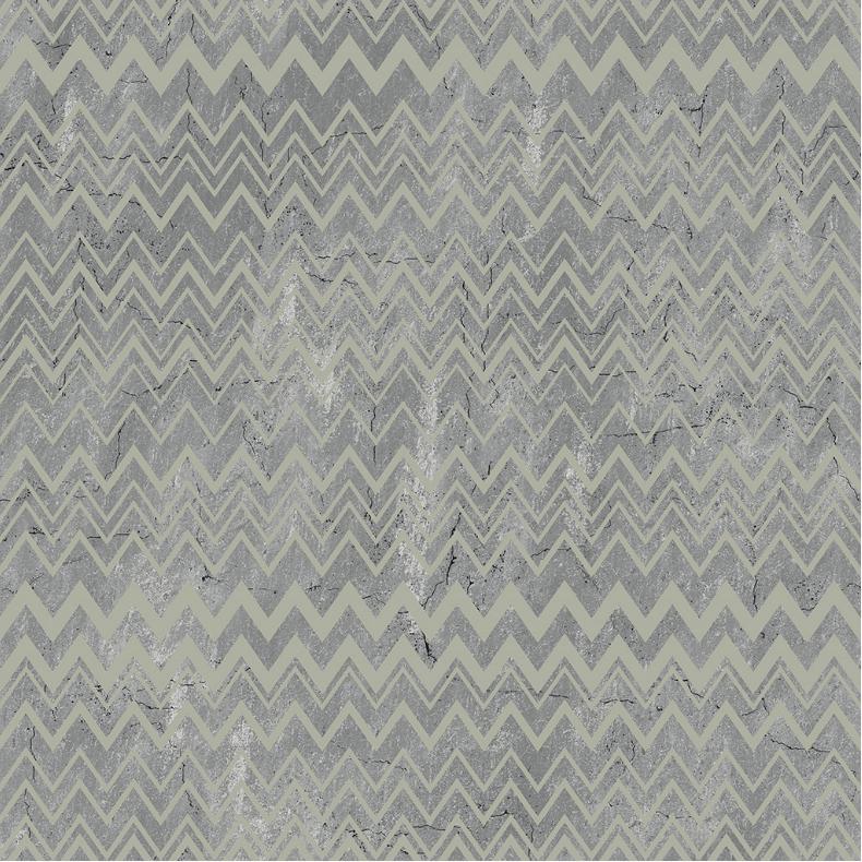 ikat 23 grey
