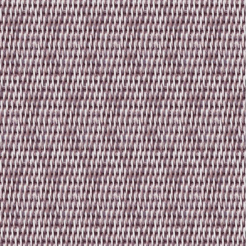 c1603-p2-pat01-c09_100x100cm.png
