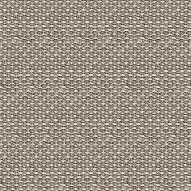 c1603-p2-pat04-c01_100x100cm.png