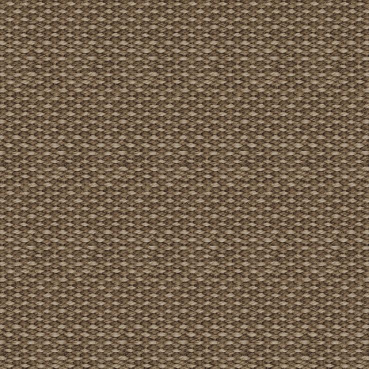 c1603-p2-pat04-c02_100x100cm.png