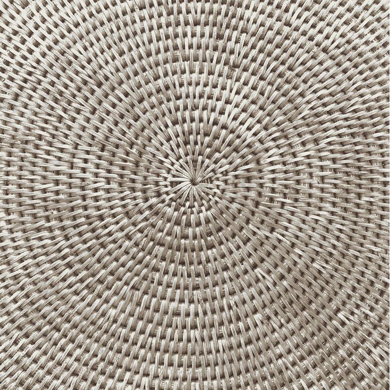 c1603-p2-rug01-c01_100x100cm.png