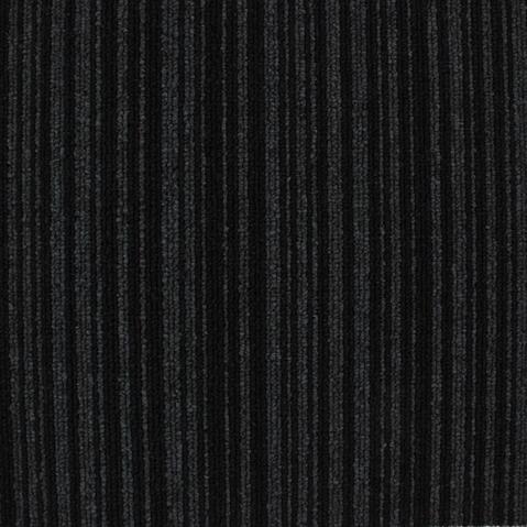 helsinki stripe 879