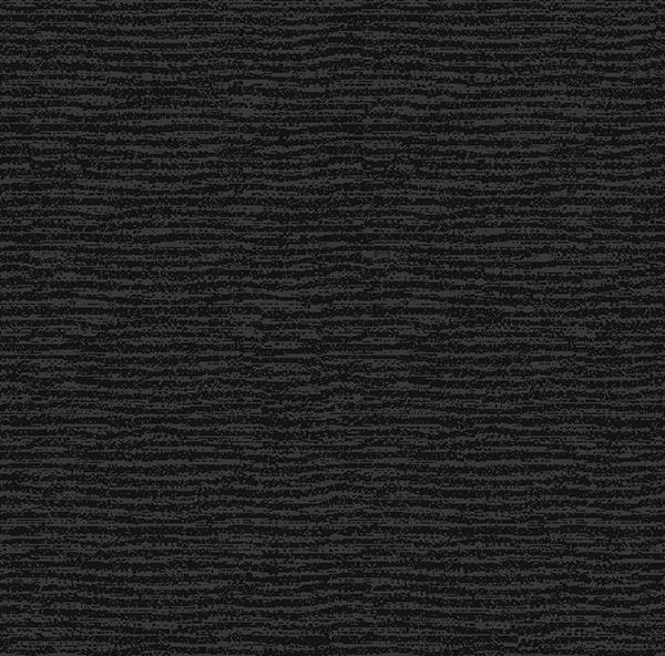 Miro 1409 17 04