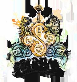 Siren_logo-sidebar.png
