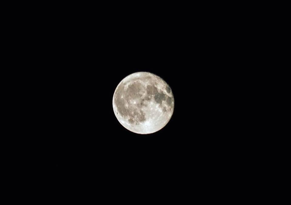 Canto alla luna, questa luna di rivelazione e accoglimento. Canto senza un'ordine ed una regola, quasi come i suoni non mi appartenessero ma fossero solo l'evidenza di un contatto persistente tra il mio corpo e il mondo inosservabile. Una traccia, una strada per altri mondi, un ponte tra il mio spirito e lo spirito del tempo, del luogo e dell'esistenza stessa.
