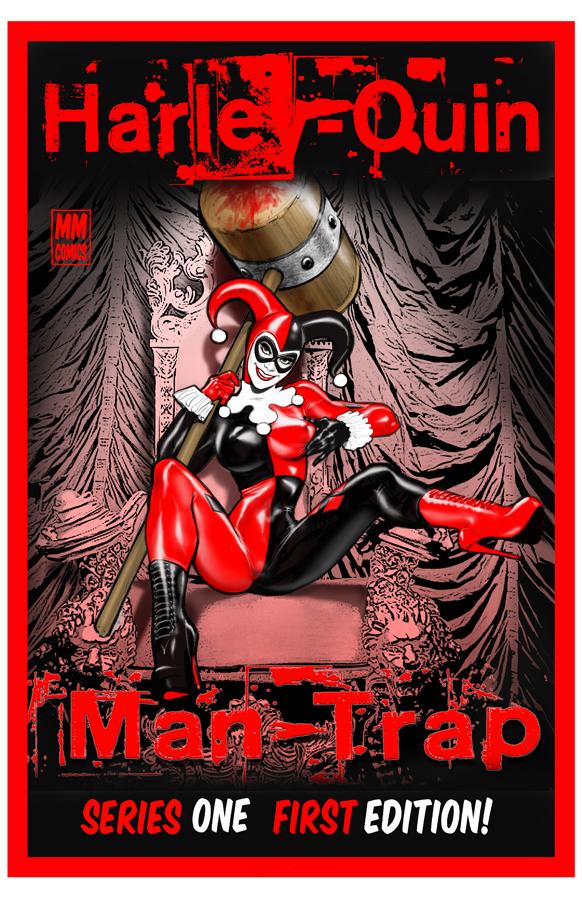 Harley Book cover.jpg