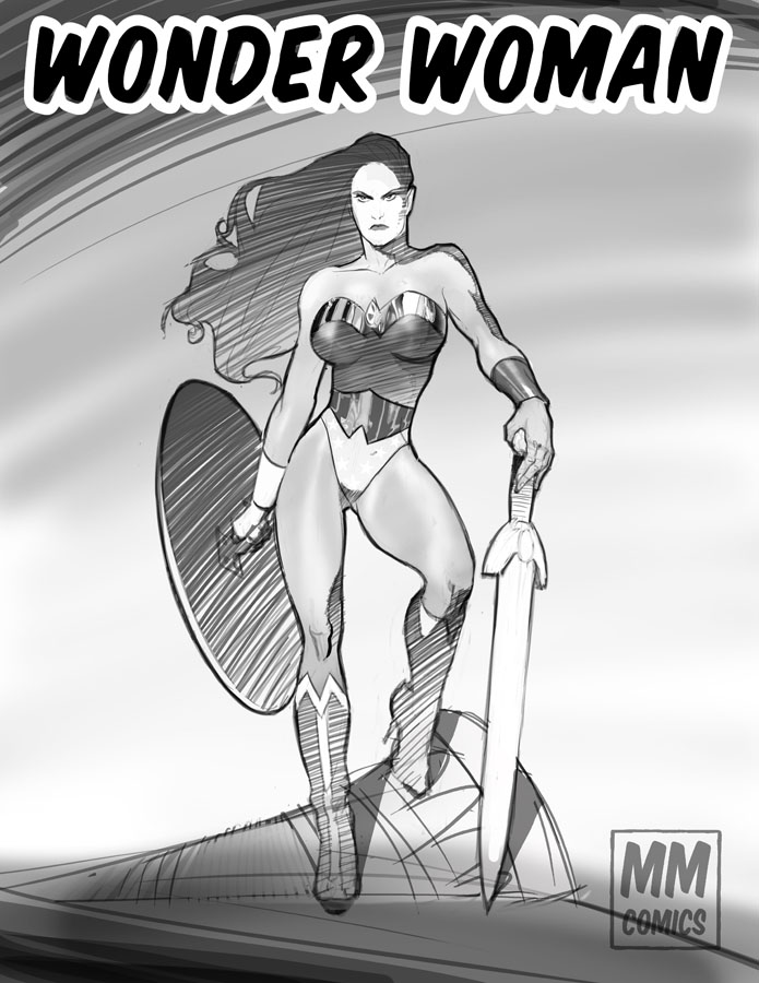 Wonder Woman rough sketch.jpg