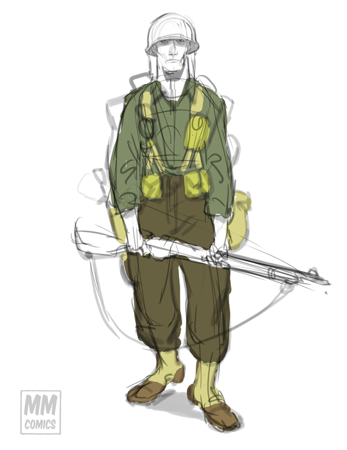 Combat rough sketch.jpg