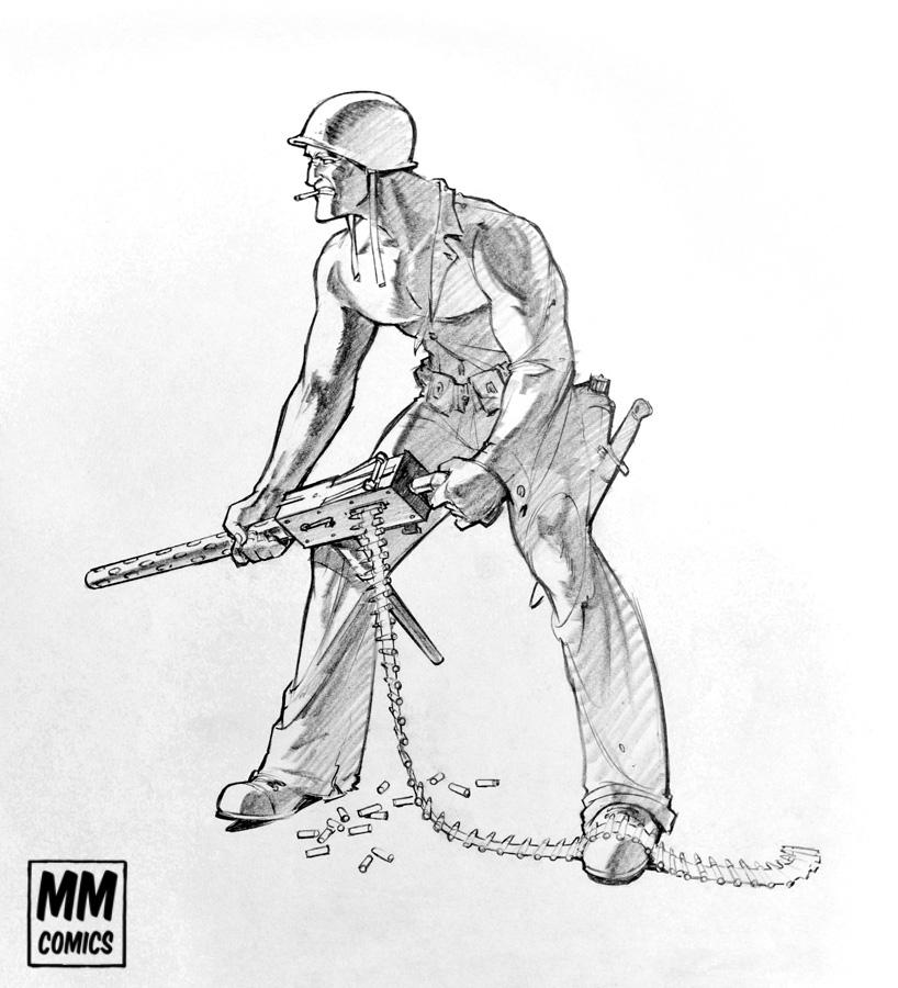 Sargent Rock.jpg