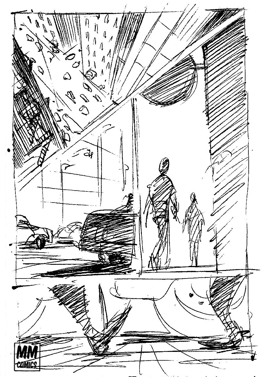 story panel misc rough sketch.jpg