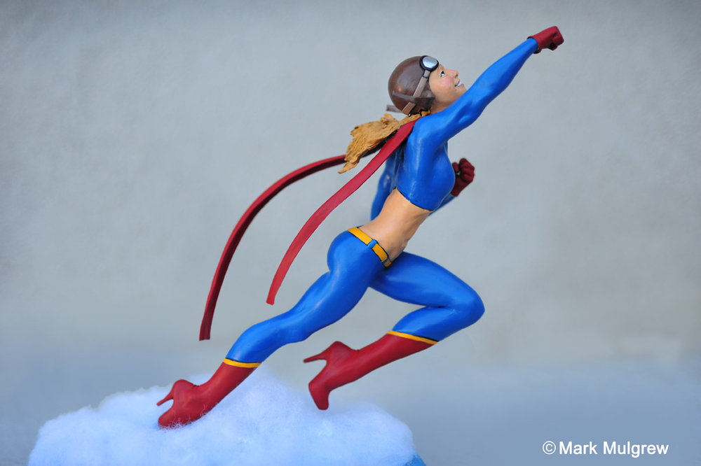 supergirl-sculpture.jpg