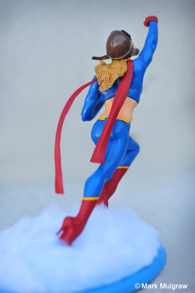 supergirl-sculpture1.jpg