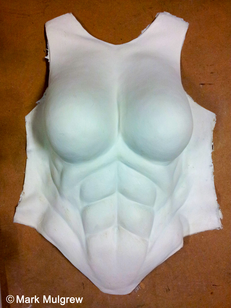 breastplate2.jpg