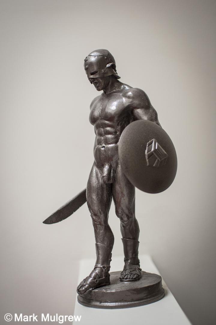 gladiator3.jpg