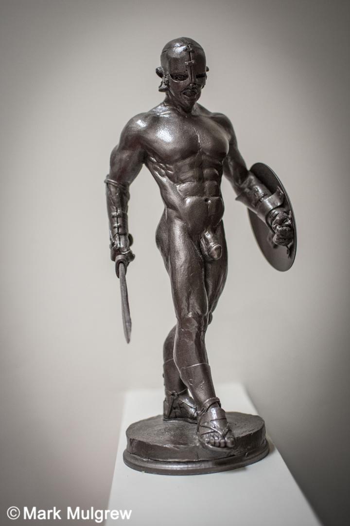 gladiator4.jpg
