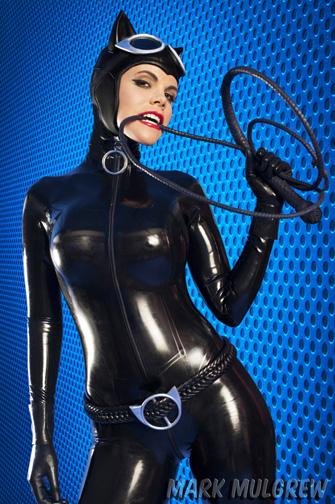 Catwoman6.jpg