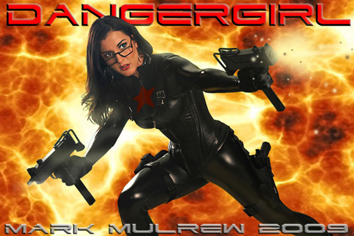 dangergirl2.jpg
