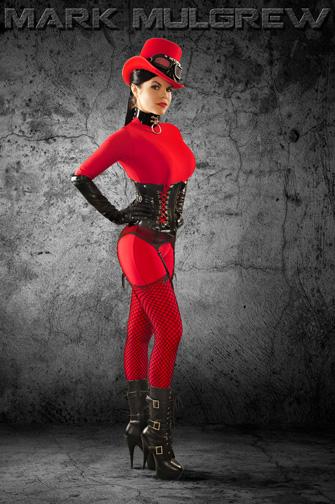 Red1.jpg