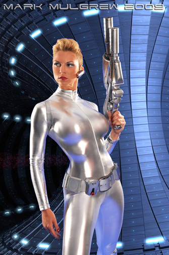 silver-spacegirl3.jpg