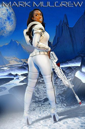Snowgirl.jpg