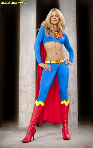 Supergirl1.jpg