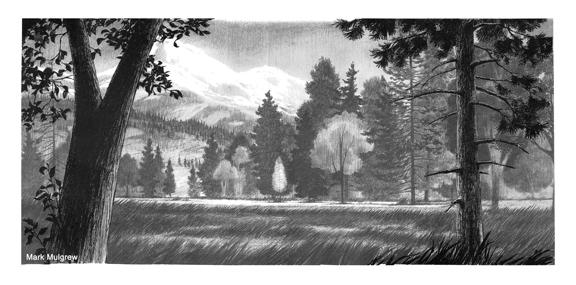 spirit-landscape.jpg