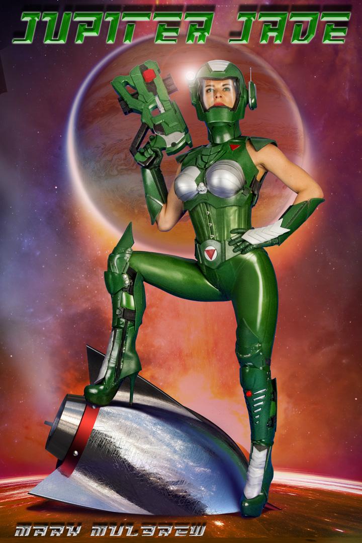 Jupiter Jade_178.jpg