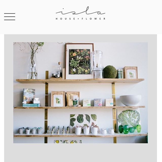 Big news! We've been working on a new website...and it is LIVE! 🌿 You can now see more photos of everything we do AND order custom arrangements at your preferred price point. 🌿 Check it out & let us know what you think! Link is you know where.