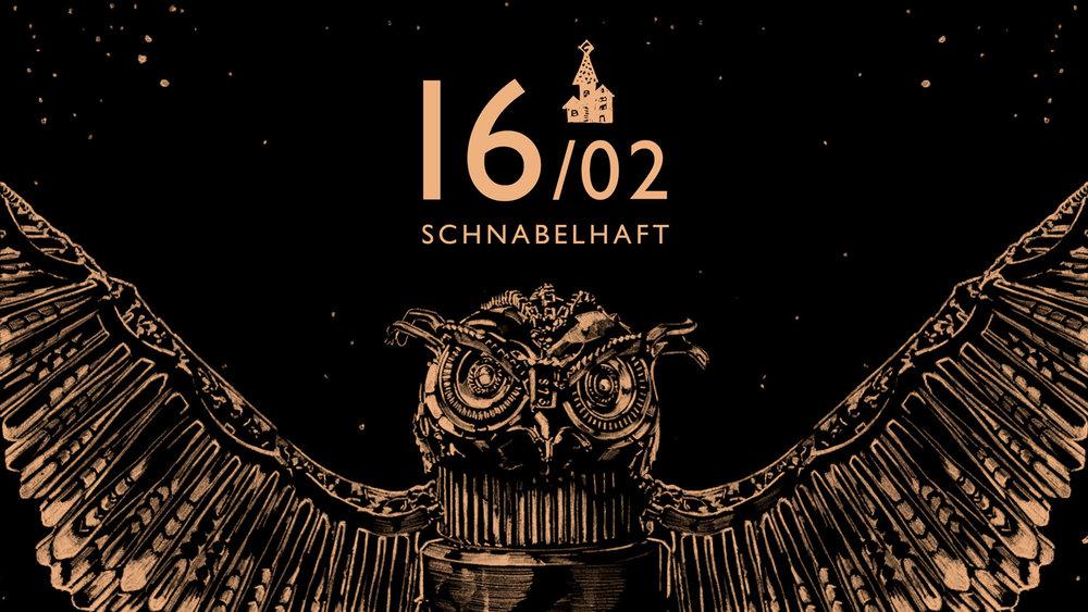 Burgschnabel_FB_180216.jpg