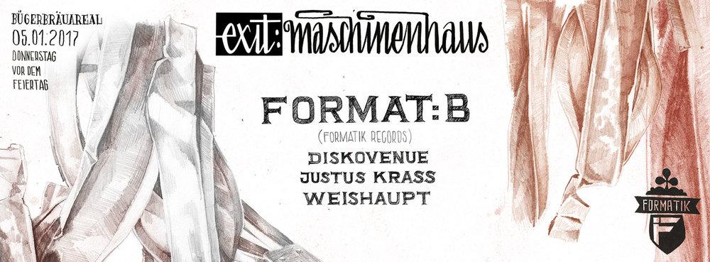 170501a_Maschinenhaus_RZ_kl.jpg