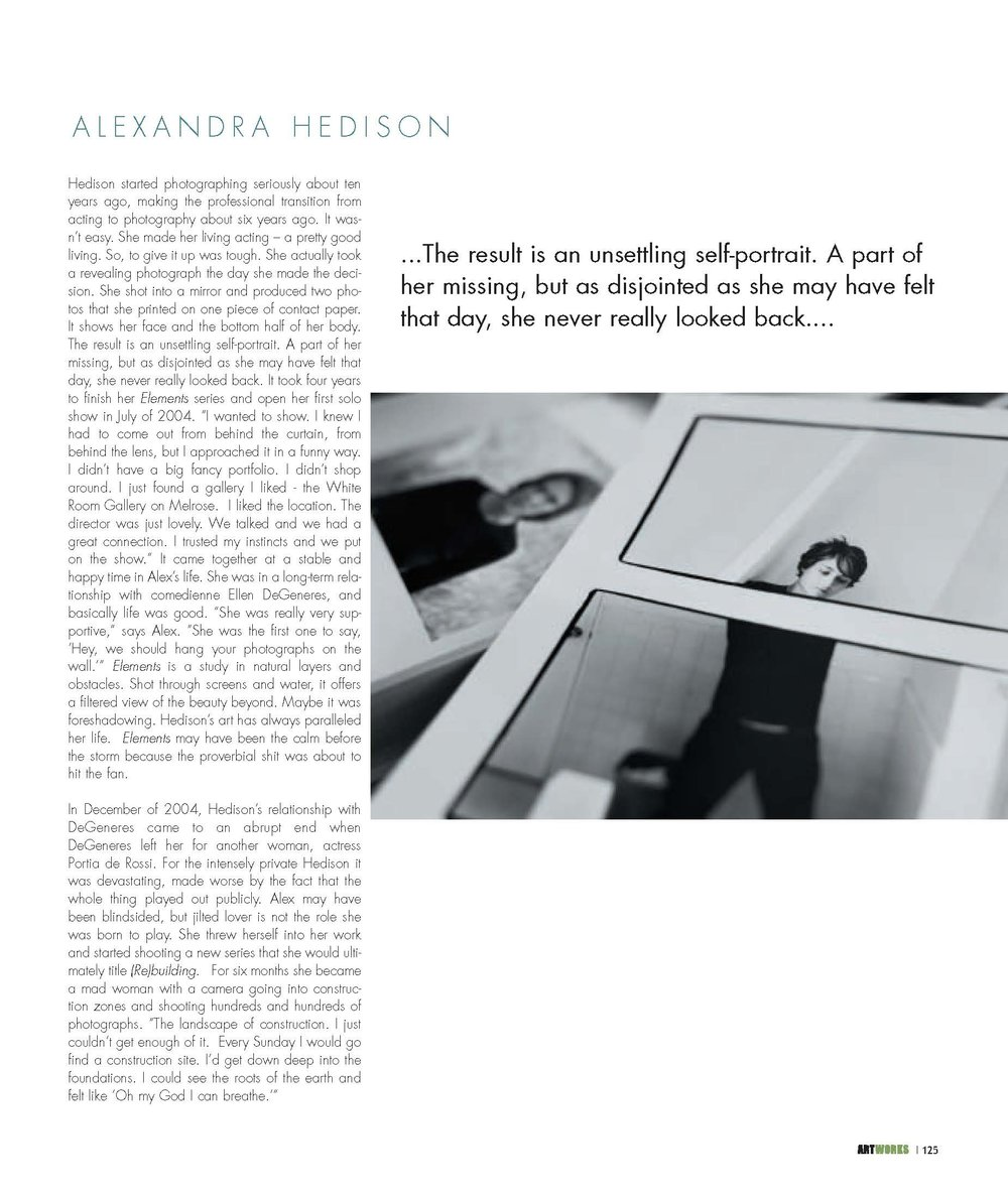Artworks Mag pdf_Page_2.jpg