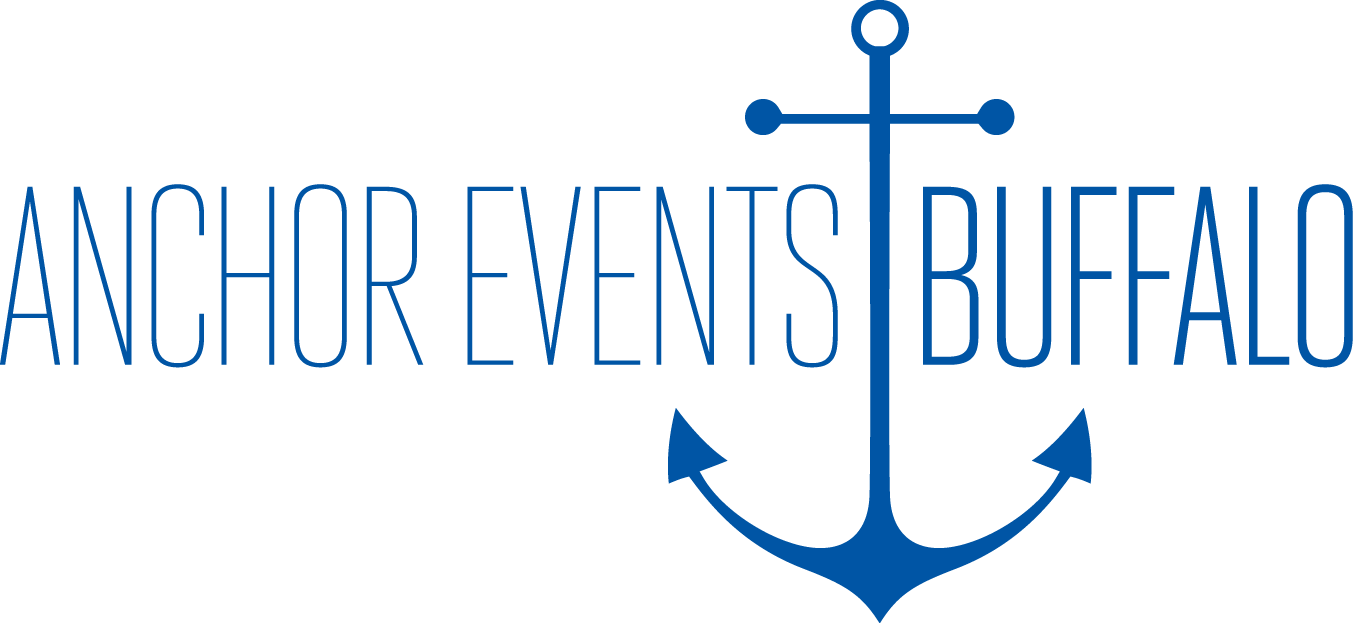 Anchor Events Buffalo