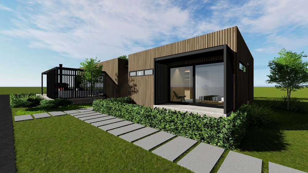 Show Home Images 04.jpg