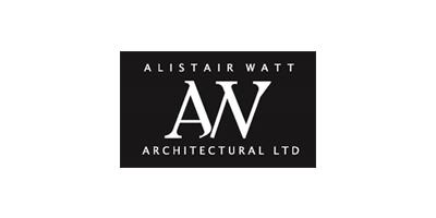 AlisterWatt.png