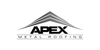 ApexRoofing.png