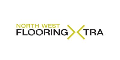 FlooringXtra.png