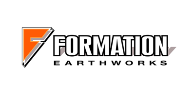 FormationEarthworks.png