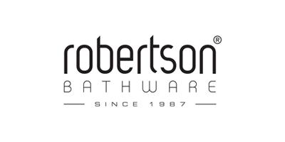 Robertsonbathware.png