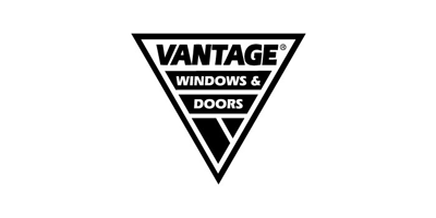 VantageWindowsDoors.png