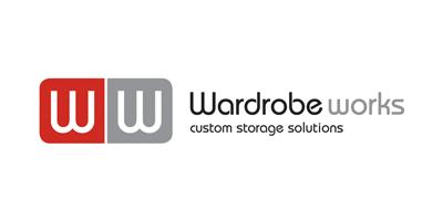 WardrobeWorks.png