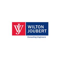 Wilton Joubert