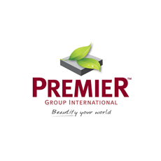 Premier Group International
