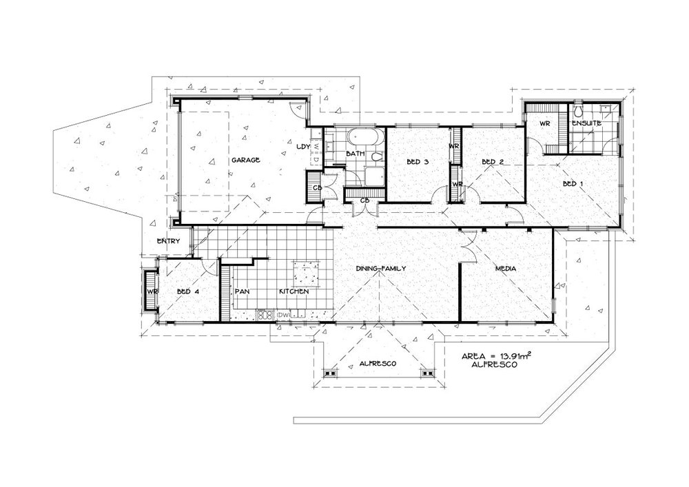BOCOCK-FLOOR-PLAN.jpg