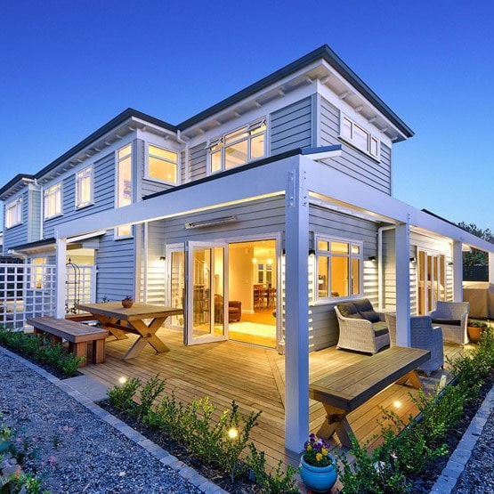 2018 - Registered Master Builders House of the Year Awards