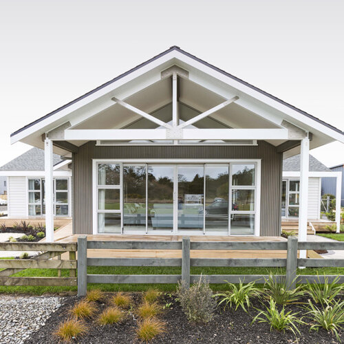 2016 - Registered Master Builders House of the Year Awards