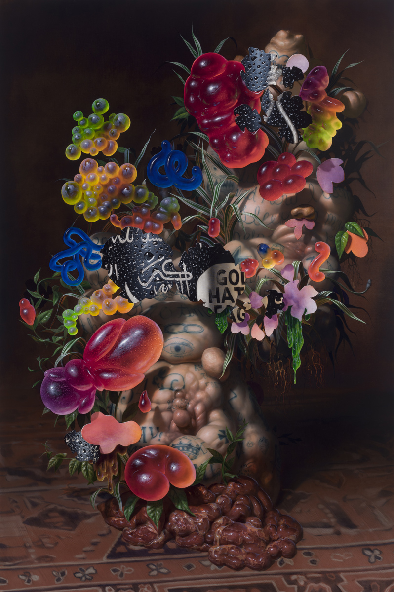 VAN_MINNEN_Christian_BLACK_FLOWERS_2015_Oil-Linen_72_x_48in_1200px.jpg