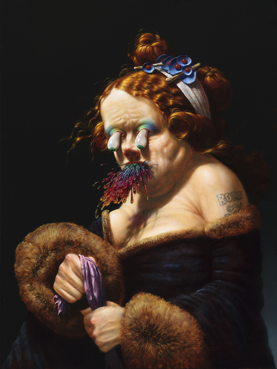 VAN_MINNEN_Christian_BORN_BAD_2013_Oil-Panel_24_x_18_x_2in_1200px.jpg